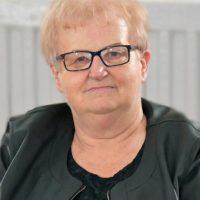 Marianna Ochocka dyrektor